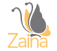 www.zainagreetingcards.com